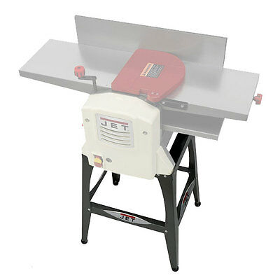 """Stand for 8"""" Jointer/Planer JET 707402 New"""