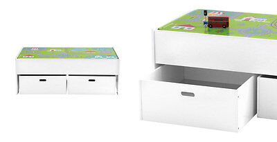 Great Little Toy Company (GLTC) Furniture and Storage units, New and Assembled