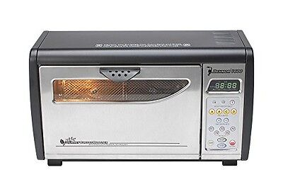 Coffee Bean Roaster Home Commercial Machine Behmor Electric Automatic Drum Oven