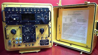 Airborne Systems Automatic Altitude Reporting Encoders & Altimeters TTU229A/E