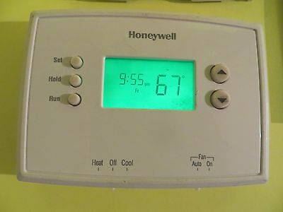 wiring diagram honeywell ct31a 110 wiring discover your wiring wiring diagram honeywell ct31a 110 wiring discover your wiring honeywell thermostat