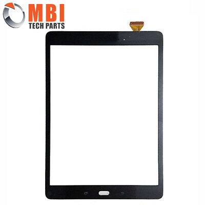 "Samsung Galaxy Tab A T550 T555 9.7"" Replacement Touch Screen Digitizer Grey"
