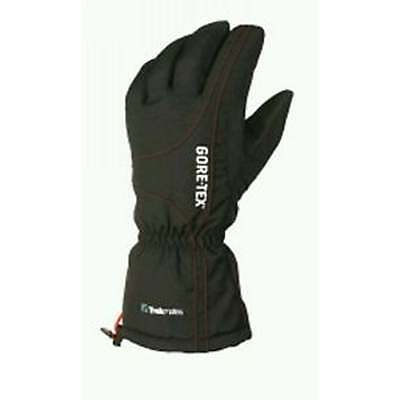 Trekmates Chamonix Gore-tex Glove - waterproof, windproof winter gloves