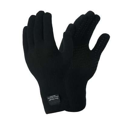 DexShell TouchFit Glove - waterproof, windproof winter gloves
