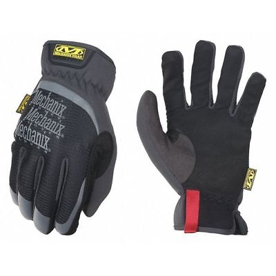 Mechanix Wear Size S Mechanics Gloves,MFF-05-008