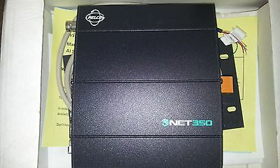 Net350T - Ip Network Video Transmission With Compactflash® Interface And Audio