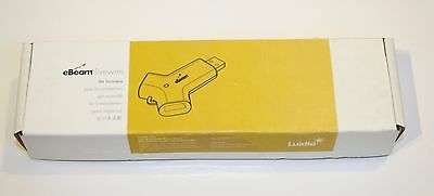 Luidia eBeam Livewire, Business Version, Portable App, Part 46002169, NEW IN BOX