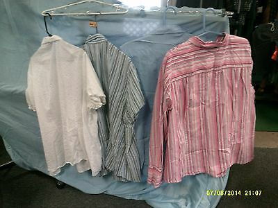Lot  Maternity Clothing. Duo, Motherhood Size 3XL