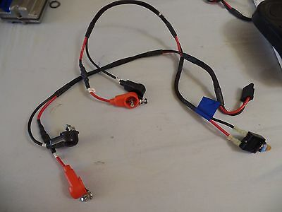 wiring harness for wheelchair lift wiring image battery wiring harness for pride jazzy select gt elite power on wiring harness for wheelchair lift
