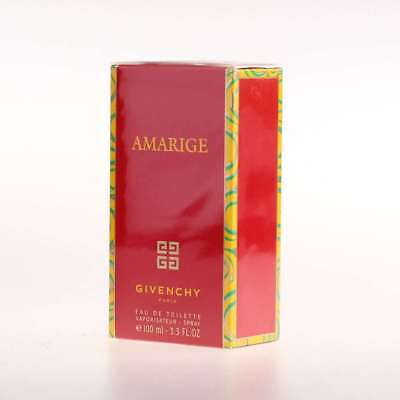 Givenchy Amarige EDT ★ Eau de Toilette 100ml
