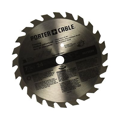 10 porter cable pc72524 7 14 24 t carbide circular saw blade for porter cable pc72524 7 14 inch 24 tooth carbide circular saw keyboard keysfo Images