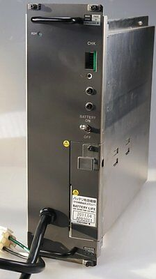 Yokogawa Pw302 S4  Power Module Power Supply