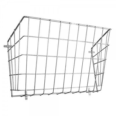 Stubbs Haysaver Wall Hay Rack - Equestrian / Horse / Stable