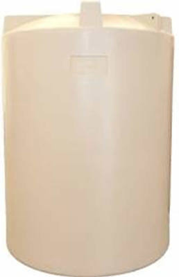 Poly Round Water Tanks 5000Lt   Free delivery Melbourne Area