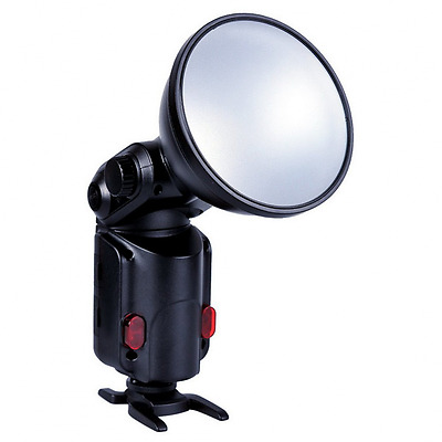 NEEWER® WITSTRO AD180 Powerful and Portable Bare Bulb Flash - 180Ws Wireless