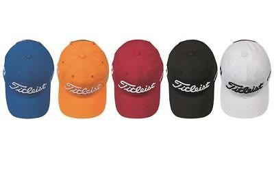 Titleist Tour Performance Cap Statt 25,00 EUR