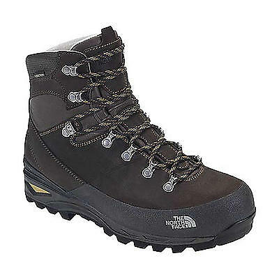 Chaussures hautes Homme The North Face Verbera Backpacker GTX