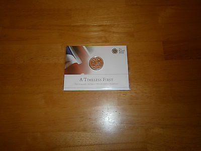 Sealed 2013 Silver £20 Coin A Timeless First Uncirculated