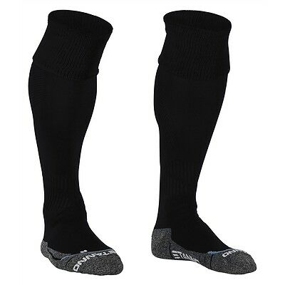 Stanno Uni Football Socks Football, Rugby , Hockey Size Adults 7-10 Brand New