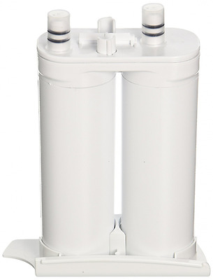 Frigidaire WF2CB-2 PureSource2 Ice And Water Filtration System, 2-Pack