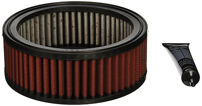 Stens 050-804 K and N E-4521 Air Filter