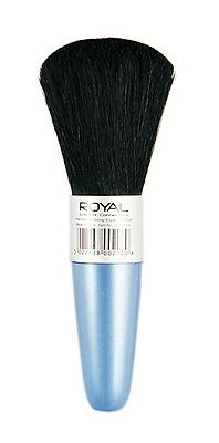 Royal Small Dumpy Powder & Blusher Make Up Brush