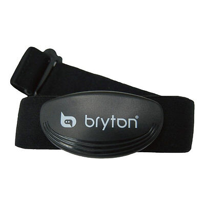Bryton Ant+ Heart Rate Strap