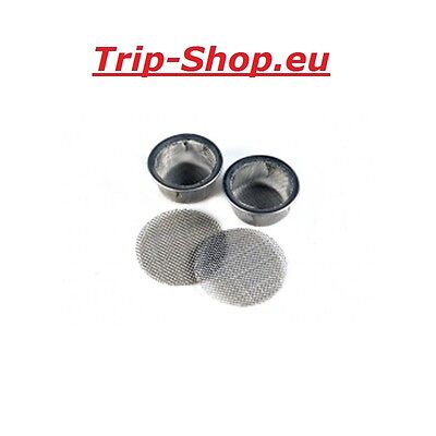 Arizer Siebe Set Ersatz Siebe Arizer dome screen pack