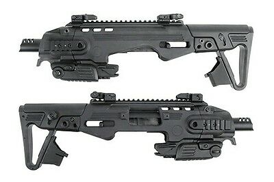 CAA Airsoft RONI Conversion Kit for P226 Series GBB Airsoft only