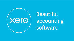Bookkeeping for beginners (learn basic Xero)