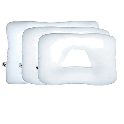 Core 220 Tri-Core Pillow Gentle Support-Core Products #220