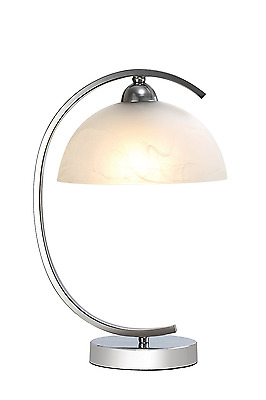 Normande Lighting HS3-3306 Table Lamp