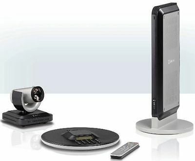 LifeSize 1000-0000-1102 LifeSize Team Video Conference System