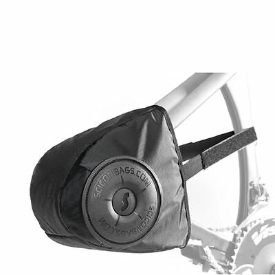 Scicon Rear Derailleur Protector - Cycling Transportation & Accessories