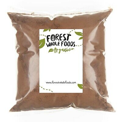 Forest Whole Foods - Organic Natural Cacao Powder