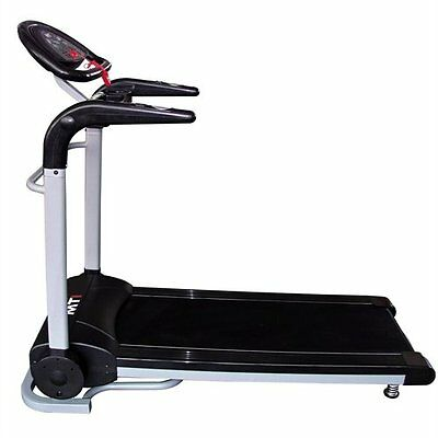New Treadmill With Warrnty Free Delivery Ireland