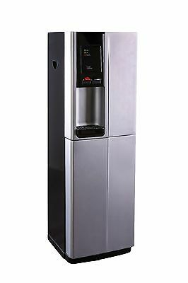 Borg and Overstrom Mains Hot and Cold Water Cooler NEW MODEL