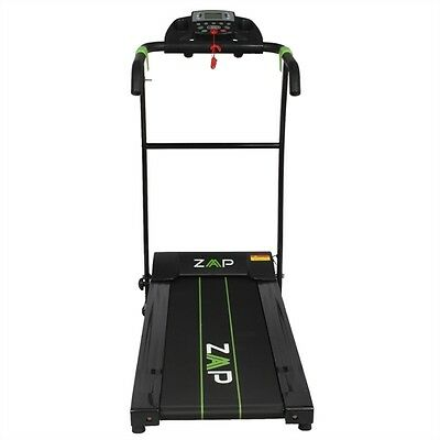 New Home Treadmill Foldable With Warranty And Free Delivery Ireland