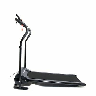 New Home Treadmill Foldable With 1 Year Warranty And Free Delivery Ireland