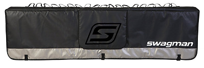 Swagman Tailwhip Tailgate Pad Full Size