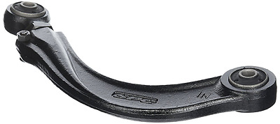 Specialty Products Company 67420 Rear Upper Arm for Focus/Mazda3