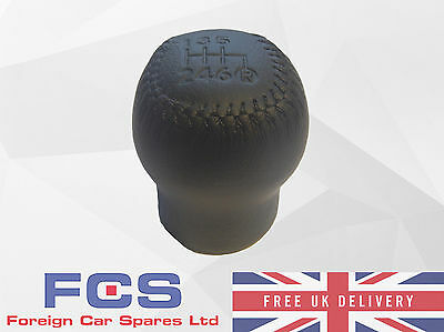 New* Genuine 93-96 Toyota Supra Jza80 6 Speed Gear Shift Knob 33504-14130-C0
