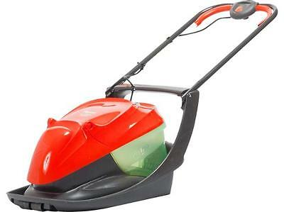Flymo Easi Glide 330VX Electric Mower with New Flymo Blade/Spanner. Free UK P&P!