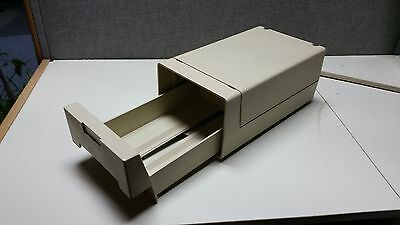 File Box for Extra Large Index Cards