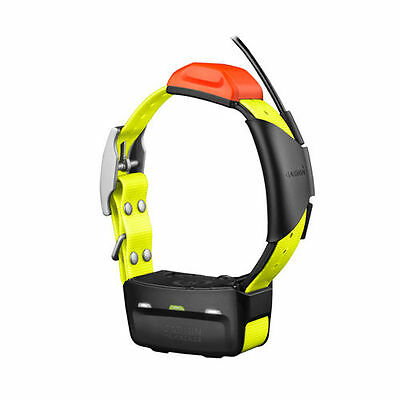 GARMIN T5 Collar (AUS VERSION) - **NEW IN STOCK - Ready to SHIP**