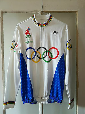 maillot cycliste vélo RICHARD cyclisme tour de france cycling jersey radtrikot