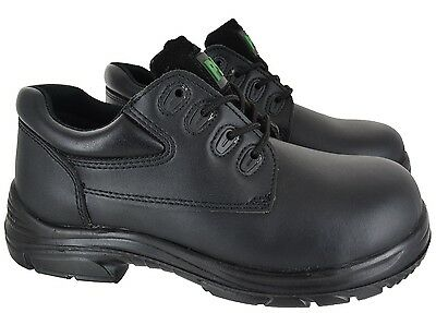 Aboutblu Taormin Composite Toe Cap METAL FREE Safety Work Shoes Trainers D7 TK32
