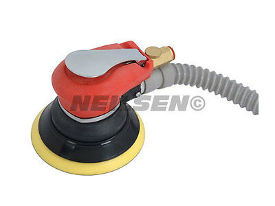 "Neilsen 5"" Random Orbit Sander CT1912"