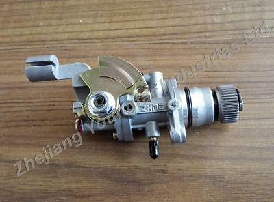 OIL PUMP Scooter Minarelli 1E40QMB JOG50 ZR50 VENTO ZIP KEEWAY F-act Matrix 50