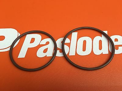 Paslode Original Im350 Top And Bottom O Rings Brand New Great Price